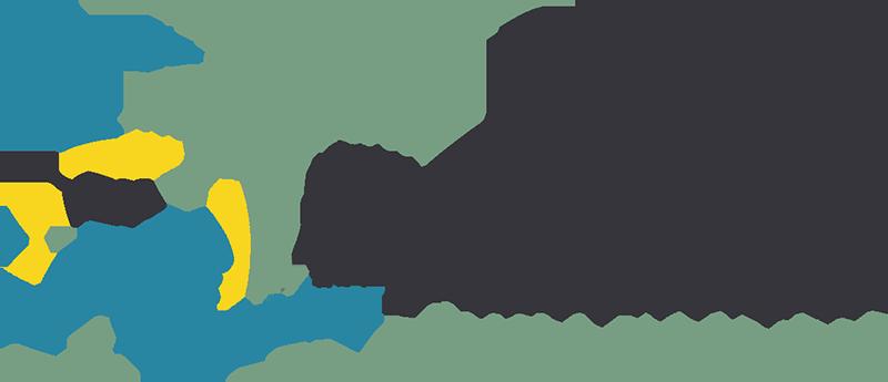 Paradise Animal Hospital